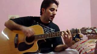 Purani Jeans (Ali Haider)