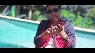 Trinidad Ghost - Gyal Go Yuh Way (Official Music Video)