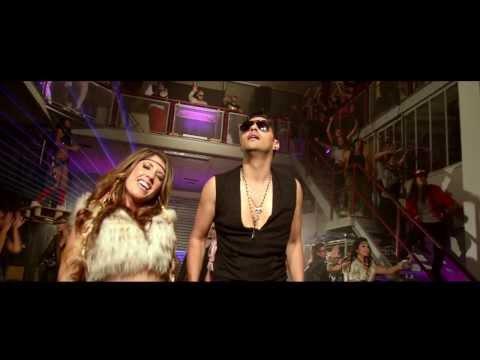 DJ MAM'S - Mi Corazon (feat. Tony Gomez & Lynn) [CLIP OFFICIEL]
