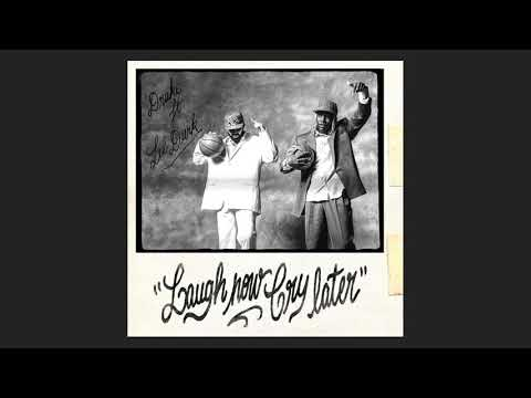 Drake – Laugh Now Cry Later (Official Audio) ft. Lil Durk
