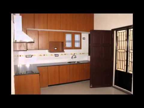 Group Buying Cauveri Village , No 1 Tolgate, Tiruchirappalli   India Real Estate Group Buying