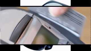 Merchant Facilities - Mobile EFTPOS Australia - Credit Card Terminals