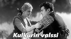 Trailer: Kulkurin valssi (1941)