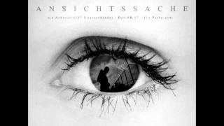 Disarstar - Tanz mit dem Teufel / German Rap 2011