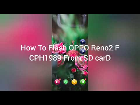 how-to-flash-oppo-reno2-f-(cph1989)-from-sd-card