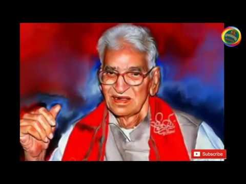 2017 Latest Telugu Goud Anna Song   Viral Video  Super Hit Song