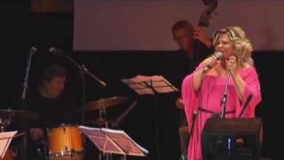 KRAMER PROJECT Renzo Ruggieri Orchestra – promo