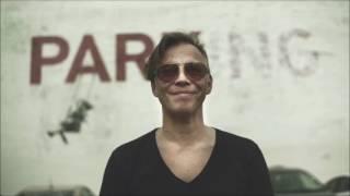 Мумий Тролль - Моя Певица Moscow Grooves Remix
