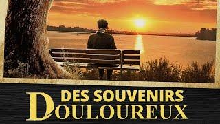 Film chrétien « Des souvenirs douloureux » Bande annonce VF (2018)