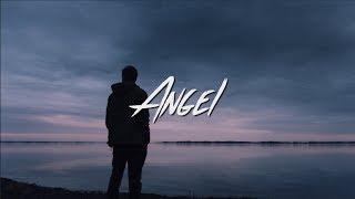 Zack Knight - Angel (Lyrics / Lyric Video)