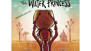 New Similar Movies Like The Water Princess