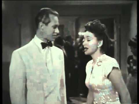 Government Girl  Agnes Moorehead