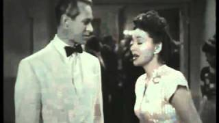 Government Girl -- Agnes Moorehead clip