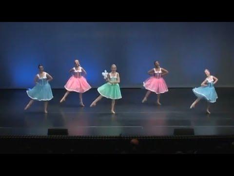 Download Silverspoons - Full Dance // Dance Moms