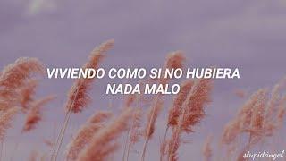 MIKA - Paloma [Español]