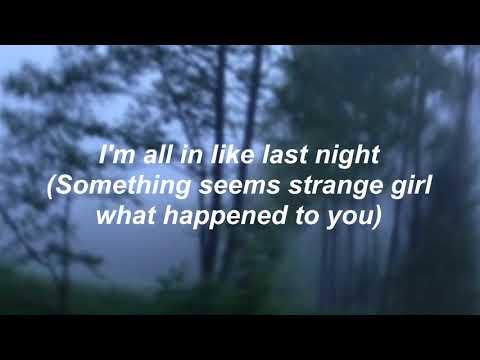 Lil Peep - Sex (Last Nite) (Lyrics) [HD]