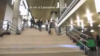 University of Lausanne(Расположение: Лозанна (Швейцария, французская часть). Год основания: 1890. Количество студентов: 10.500. Языки..., 2013-05-20T14:09:32.000Z)