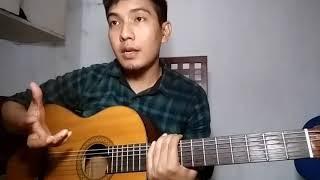 Kunci Lagu Feels - Calvin Harris - Cara Sederhana Mengiringi lagu Ini