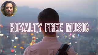 Royalty Free Music For Youtube Videos 2021