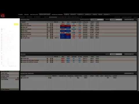 how-to-find-your-market-on-ig's-trading-platform