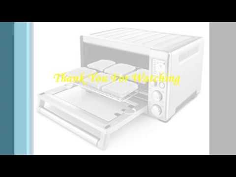 Final Breville BOV800XL Reviews By minba