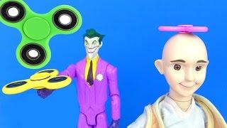 Joker Keloğan ve Niloya stres çarkı challenge yapıyor. Malefiz stres çarkı yapıyor Maşa döndürüyor.