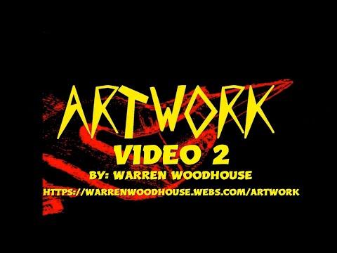 ARTWORK - Video 2