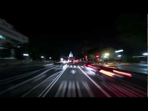 Rock Creek Park Trailer