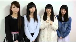 drop-ドロップ- 日本ツインテール協会から誕生したアイドルユニット。三...