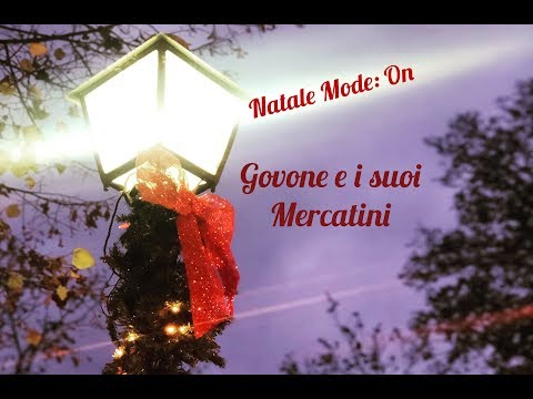 Journal: Xmas Vlog