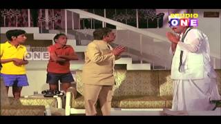 NTR  Superman Telugu Full Movie Part 4    N  T  Rama Rao & Jayaprada