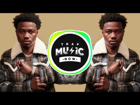RODDY RICCH - THE BOX (TRAP REMIX) - THELOSTBOYS
