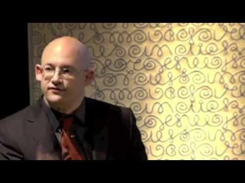 Media Revolution - Clay Shirky