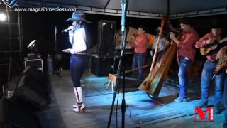 Artistas Llaneros presentes en la Caravana Vamos Pa'l Pauto