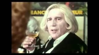 Les cent et une nuits de Simon Cinema