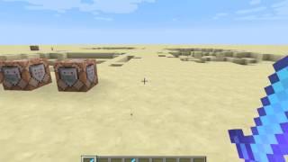 Video minecraft op schwert command - Download mp3, mp4 OP