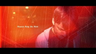 Baixar Xiren -- Heaven Help Me Now -- Official Music Video [HD]
