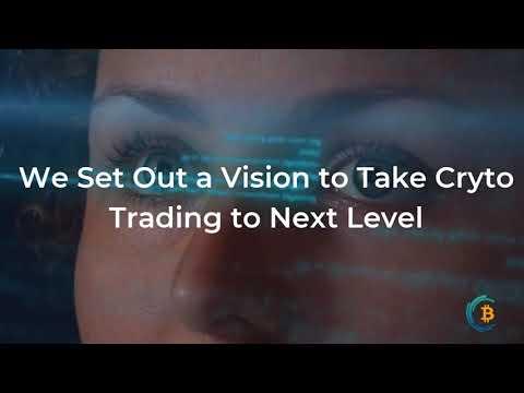 Offshore Bitcoin - The Future DEX | OFFB Token Pre-Sale