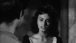 Trailer for the Movie: Desire Under the Elms (1958)