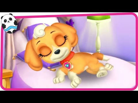 my-cute-little-pet-puppy---kids-learn-to-take-care-of-little-puppy---pet-care-games-for-kids