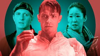 The Best New Shows of 2018 (So Far)