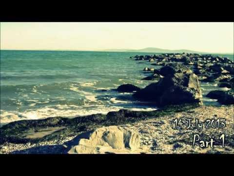 A short movie from Sarafovo in Bulgaria 2013