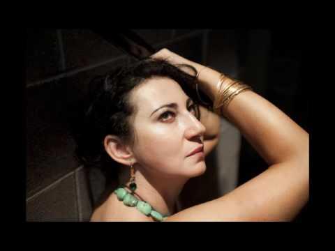 Azra Sings - Ochi Chernye