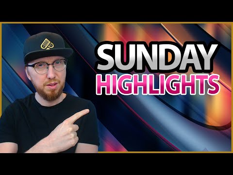 📺 Sunday Highlights And How To Join MTT Game Changer [Online Poker Training Course]