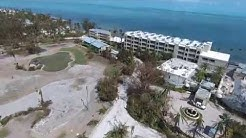 Drone Video: Islamorada - Cheeca Lodge