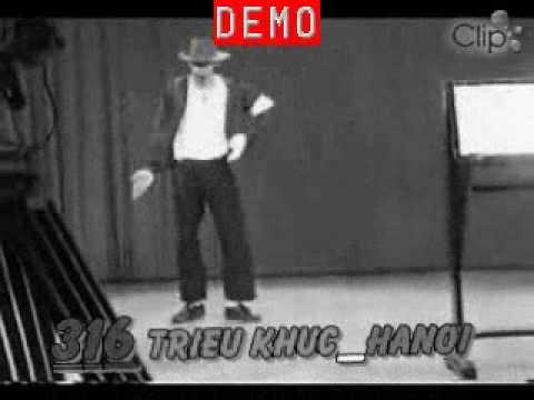 Michael Jackson hoi sinh nguoi chet song lai