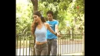 Eka Eka Cholona (Chhilam Aachhi Thakbo) - Kumar Sanu Bengali Songs
