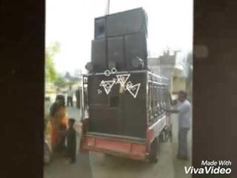 DJ Avkash Surat (9879825669)(9825290648)