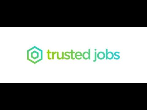 Trusted Jobs: Create A Better Job Market! (FR)