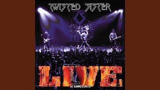 Destroyer (Live at Hammersmith, 1984)